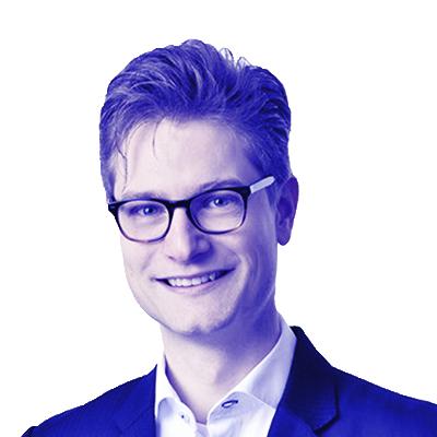 Stephan-Gerwert