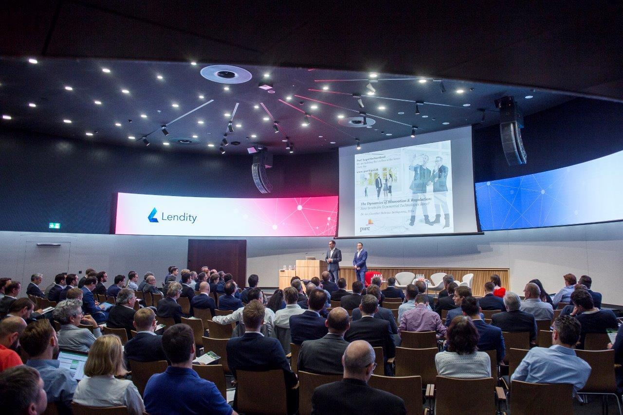 SIX Lending Conference 2018_-15