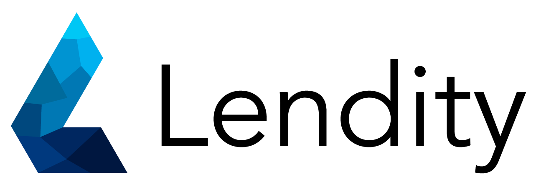 Lendity Logo